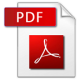 pdfborder